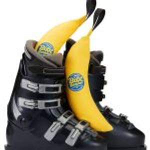 Bilde av Boot Bananas Winter Sports Moisture Absorbers -