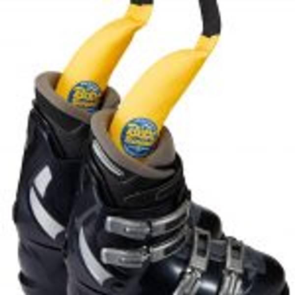 Boot Bananas Winter Sports Moisture Absorbers - eske 20 stk