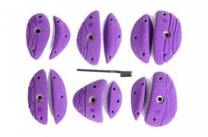 Bilde av Decoy Ent Small Adjustables
