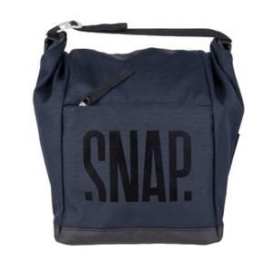 Bilde av Snap Big Chalk Bag Fleece dark night