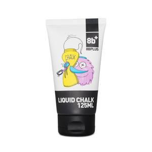 Bilde av 8BPLUS Liquid Chalk 125ml
