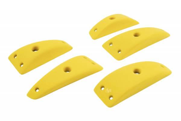 Rubber Holds Blades Medium Pinches 1