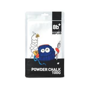 Bilde av 8BPLUS Powder Chalk 100g