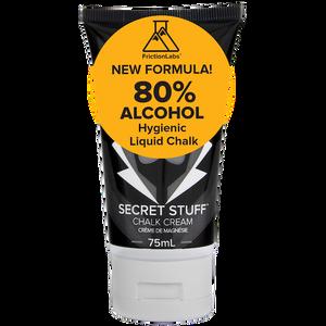 Bilde av FrictionLabs Secret Stuff hygienic 80%
