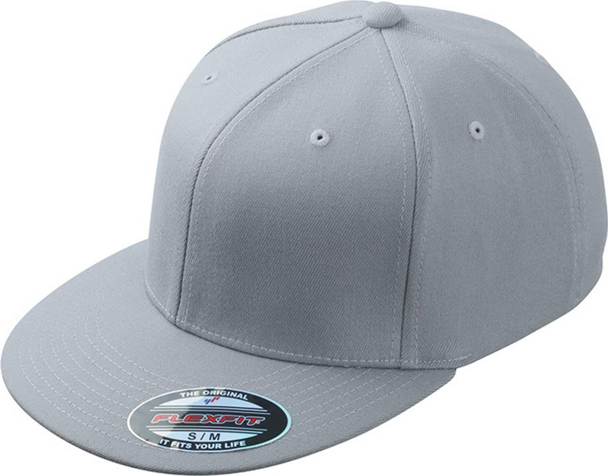 Caps med trykk Caps Myrtle Beach MB Flexfit - Klestrykk.no