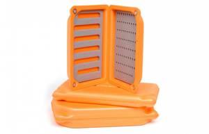 Bilde av Guideline Ultralight Foam Box Orange Small