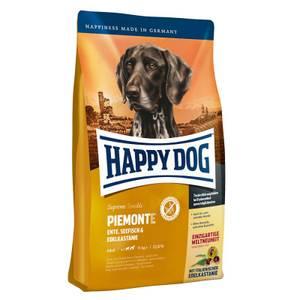 Bilde av Happy Dog Piemonte, And, Blåskjell &