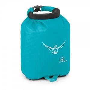 Bilde av Osprey Ultralight Drysack 3 liter Tropical Teal