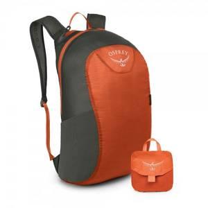 Bilde av Osprey Ultralight Stuff Pack 18L Poppy Orange