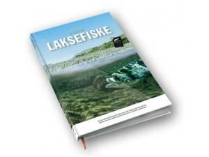 Bilde av Effektivt Laksefiske av Jan Arnhaug