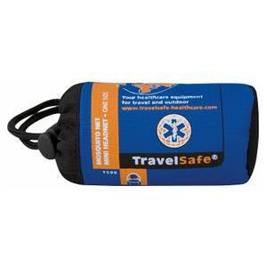Bilde av Travelsafe Myggnett 45gram