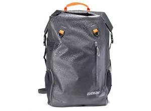 Bilde av Guideline Alta Backpack 28L Waterproof Rolltop