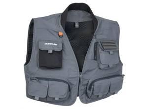 Bilde av Guideline Laxa Fly Vest