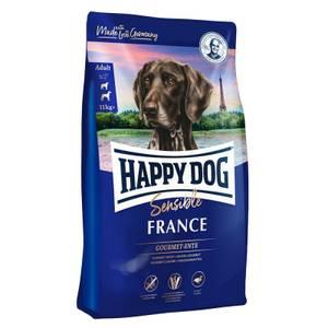 Bilde av Happy Dog Supreme Sensible France Gourme And