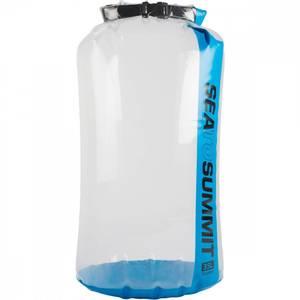 Bilde av STS Clear Stopper Dry Bag 35L vanntett pakkpose