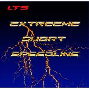 Bilde av LTS Extreme Short Speed Line