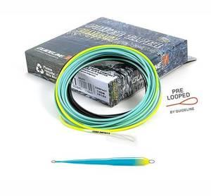 Bilde av Guideline Power Taper Compact RTG