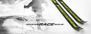 Bilde av Åsnes Mountain Race 48 Skin