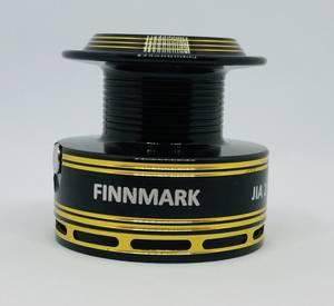 Bilde av Extra Spole til Finnmark Snelle