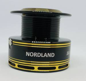 Bilde av Extra Spole til Nordland Snelle