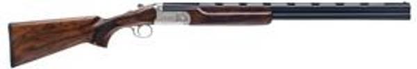 Altay Classic II Adj. R.H. Adj. m/kuffert 12-76 71cm