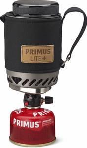 Bilde av Primus Lite Pluss Stormkjøkken