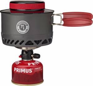 Bilde av Primus Lite XL Stormkjøkken