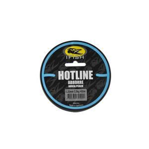 Bilde av Hot Line