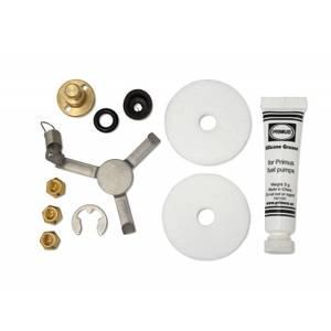 Bilde av Primus Service Kit for Omnifuel og Multifuel