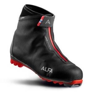 Bilde av Alfa Horizon Perform GTX NNN Skisko