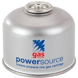 Bilde av GoSystem Gassboks 220g