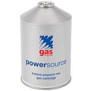Bilde av GoSystem Gassboks 445g