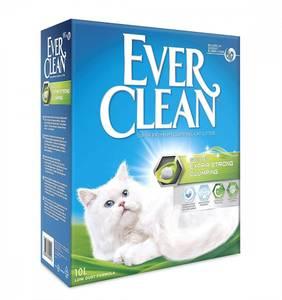Bilde av Kattesand Ever Clean Extra Strong Clumping