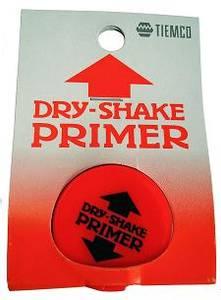 Bilde av TMC Dry Shake Primer