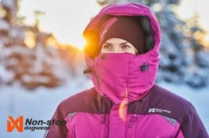 Bilde av Non-Stop Arctic Jakka