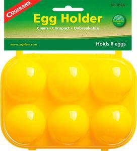 Bilde av Coghlans Eggholder 6 egg