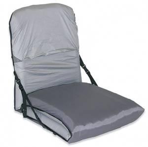 Bilde av Exped Chair Kit M