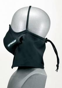 Bilde av Untraced Backbrez Ansiktsmaske