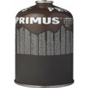 Bilde av Primus Winter Gas 450g