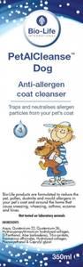 Bilde av Petal Cleanse D Hund/Katt (Allergi Hemmende)