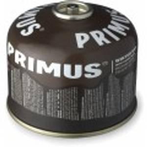 Bilde av Primus Winter Gas 230g