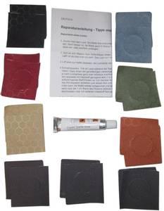Bilde av Exped Mat Repair Kit