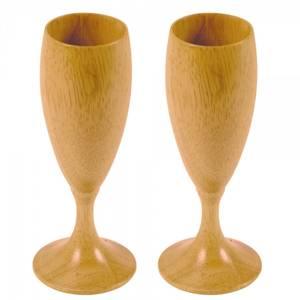 Bilde av Eagle Products Vin og Champagneglass