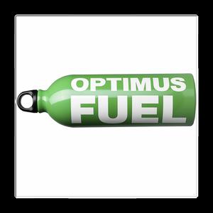 Bilde av Optimus Brennselflaske L, 1 liter