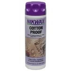 Bilde av Nikwax Cotton Proof 300 ml