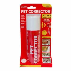 Bilde av Pet Corrector 200 ml