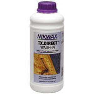 Bilde av Nikwax TX.Direct Wash-In 1000 ml