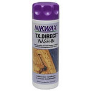 Bilde av Nikwax TX.Direct Wash-In 300 ml