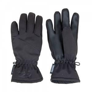 Bilde av Five Seasons Pivot Glove Black