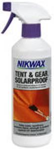 Bilde av Nikwax Tent and Gear SolarProof Spray 300 ml
